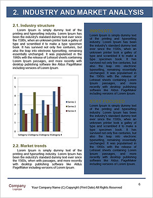 0000101215 Word Template - Page 6