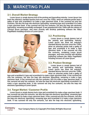 0000101215 Word Template - Page 8