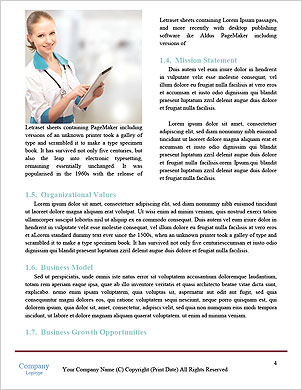 0000101216 Word Template - Page 4