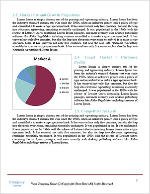 0000101216 Word Template - Page 7