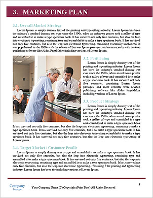 0000101216 Word Template - Page 8