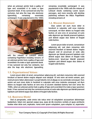 0000101217 Word Template - Page 4