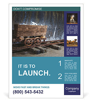 0000101218 Poster Template