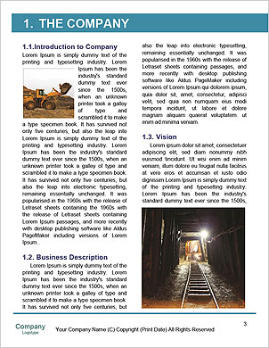 0000101218 Word Template - Page 3