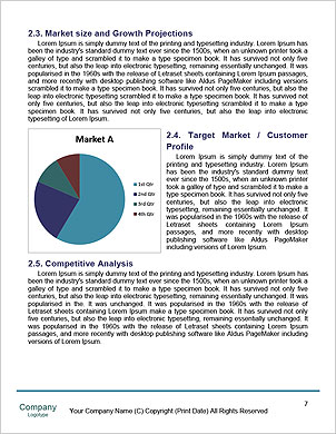 0000101218 Word Template - Page 7