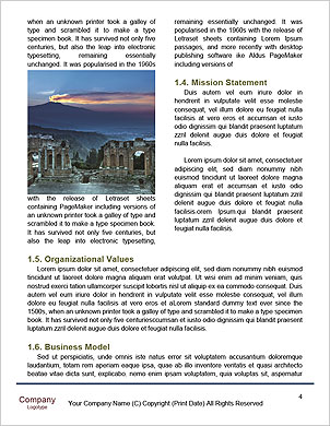 0000101219 Word Template - Page 4