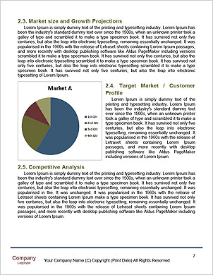 0000101219 Word Template - Page 7