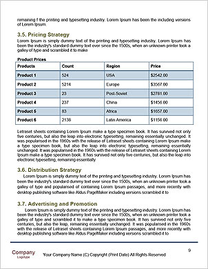 0000101219 Word Template - Page 9