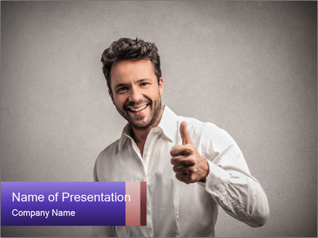 0000101221 PowerPoint Template
