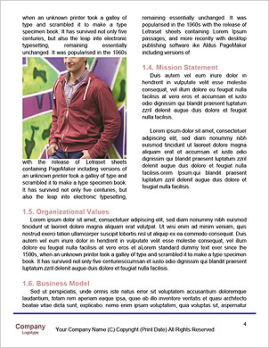 0000101221 Word Template - Page 4