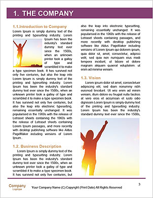 0000101222 Word Template - Page 3