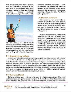 0000101222 Word Template - Page 4
