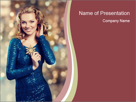 0000101223 PowerPoint Template