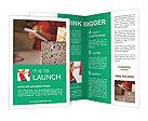0000101224 Brochure Template