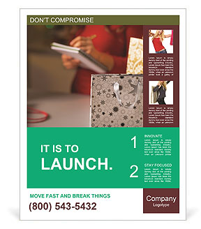 0000101224 Poster Template