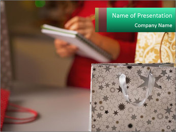 0000101224 PowerPoint Template