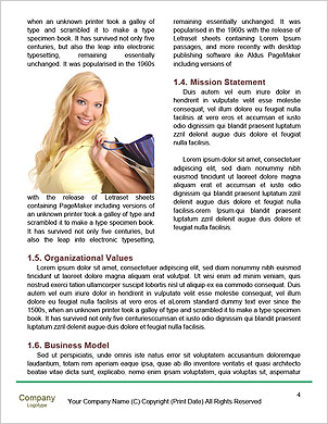 0000101224 Word Template - Page 4