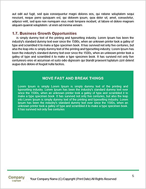 0000101224 Word Template - Page 5