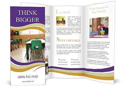 0000101226 Brochure Template