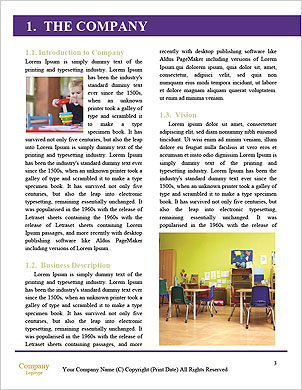 0000101226 Word Template - Page 3
