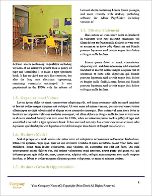 0000101226 Word Template - Page 4