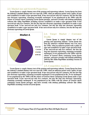 0000101226 Word Template - Page 7