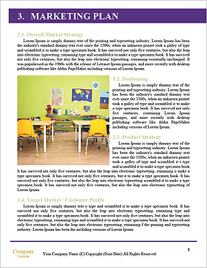 0000101226 Word Template - Page 8