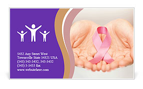 0000101227 Business Card Template
