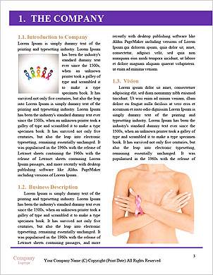 0000101227 Word Template - Page 3