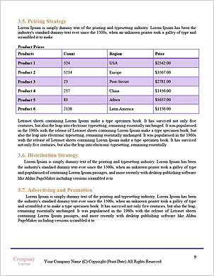 0000101227 Word Template - Page 9