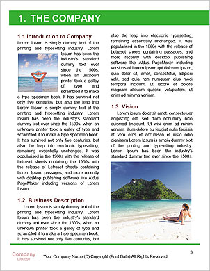 0000101228 Word Template - Page 3