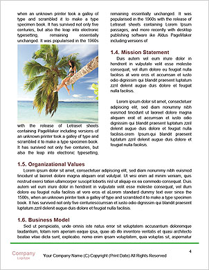 0000101228 Word Template - Page 4