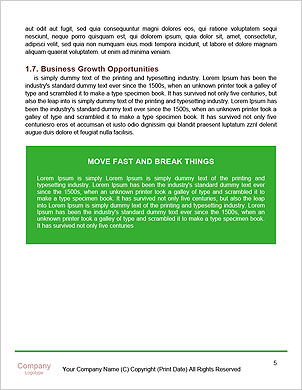 0000101228 Word Template - Page 5