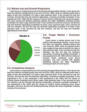 0000101228 Word Template - Page 7