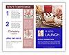 0000101229 Brochure Template