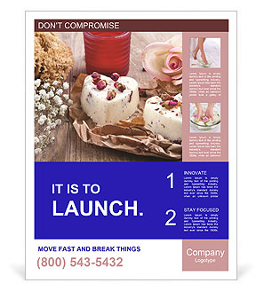0000101229 Poster Template