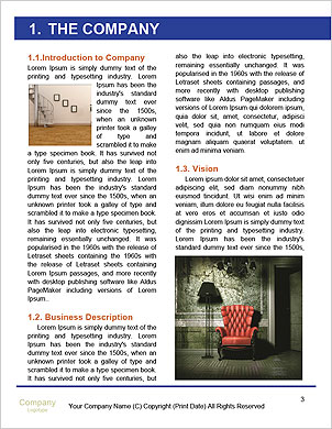 0000101230 Word Template - Page 3