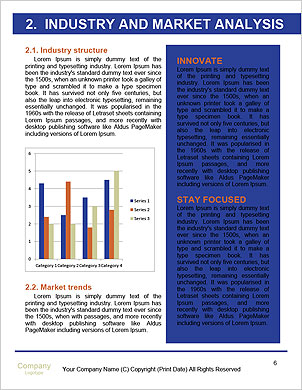 0000101230 Word Template - Page 6