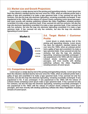 0000101230 Word Template - Page 7