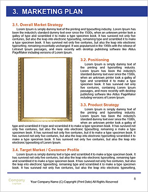 0000101230 Word Template - Page 8