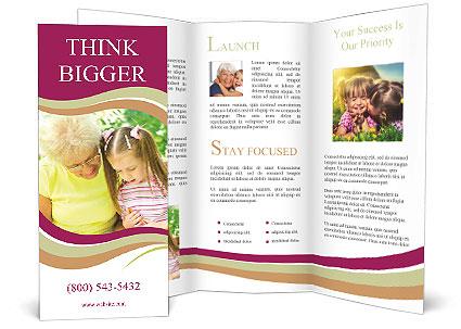 0000101231 Brochure Template
