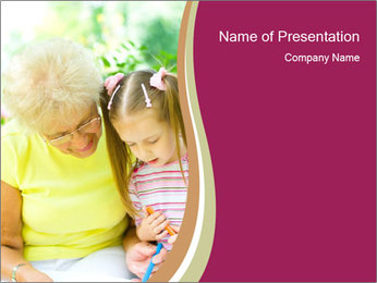 0000101231 PowerPoint Template