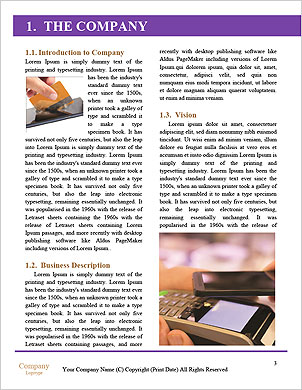 0000101232 Word Template - Page 3