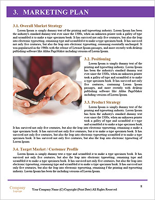 0000101232 Word Template - Page 8