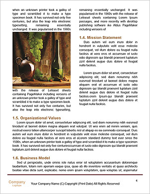 0000101233 Word Template - Page 4