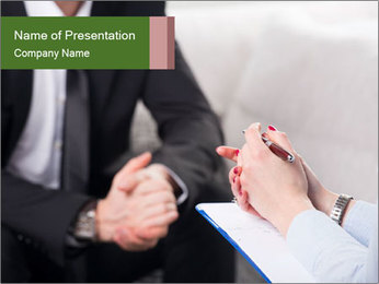 0000101234 PowerPoint Template
