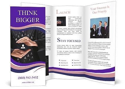 0000101237 Brochure Template