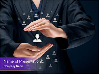 0000101237 PowerPoint Template