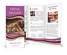 0000101238 Brochure Template
