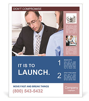 0000101239 Poster Template